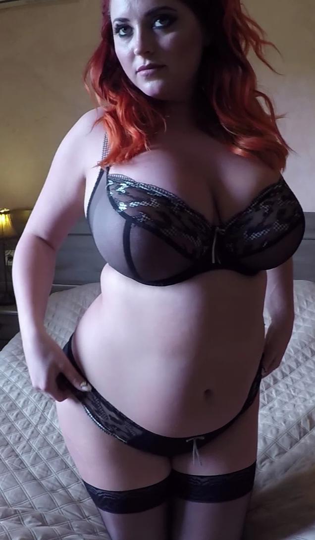 Lucy Collett Fat