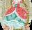 Marie Antoniette by LILYtam