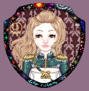 LILYtam's Profile Picture
