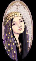 Arabian Niiiights by LadyHazy