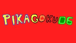 Pikagoku06's Profile Picture