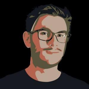 nevrad's Profile Picture