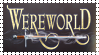 Wereworld Stamp by Midnight-Omen