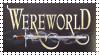 Wereworld Stamp by Midnight-Omen