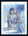 Angeli Maledetti Artwork03 col