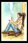 Desdy_watercolor_01