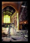 L'ultima Sposa della Terra