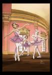 Ballet_color