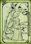 The Fairy Princess -WIP-
