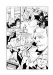 Aronauta page_18 Lineart
