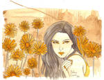 Jasmine_artwork_05
