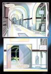 Tin Comic page 03