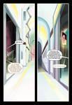 Tin Comic page 04