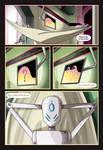Tin Comic page 05