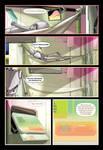 Tin Comic page 06