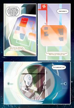 Tin Comic page 07