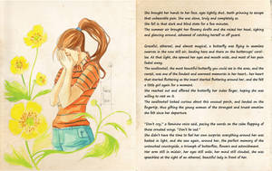 Butterflies: Tale 6, page 04 by ManuelaSoriani