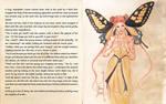 Butterflies: Tale 6, page 05