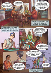 Chapter 3: Moonrise 13 by ManuelaSoriani
