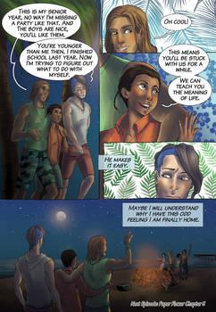 Chapter 3: Moonrise 15