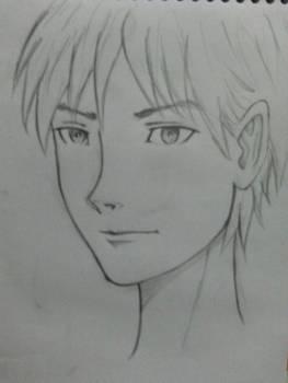 manga estudo