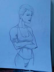 estudo corpo