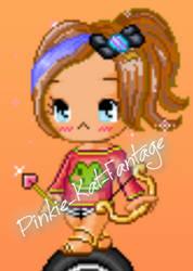 My Fav Edit :3 by pinkie-kat-fantage