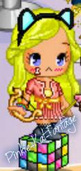 Reena's Edit by pinkie-kat-fantage