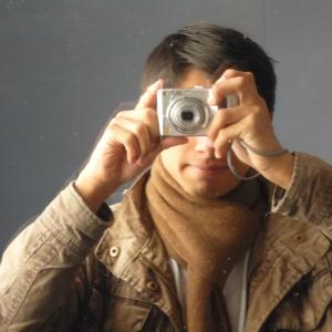 Keintus's Profile Picture