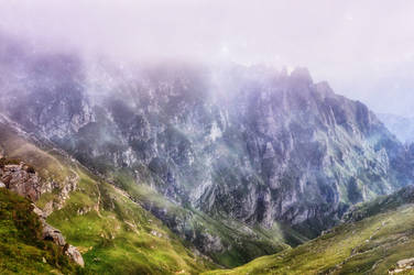 A Glimpse of Neverland by DarkJade21