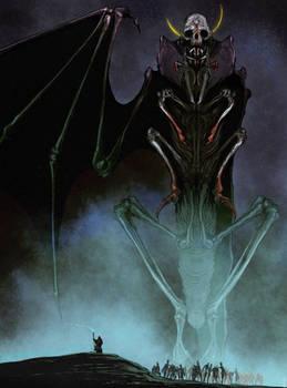 Beelzebub