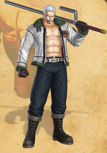 SinStardustDragon's Profile Picture