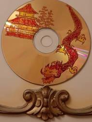 CD ART - Japan