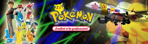 pokemon forSOTWendlessparadigm