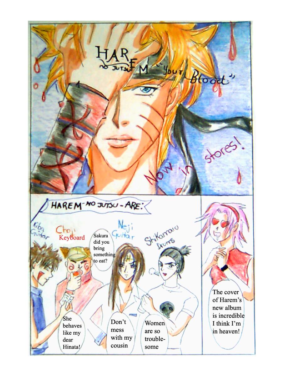 Naruto Kyuubi Fanfic Lemon Naruto X Fem Kyuubi Fanfiction Lemons