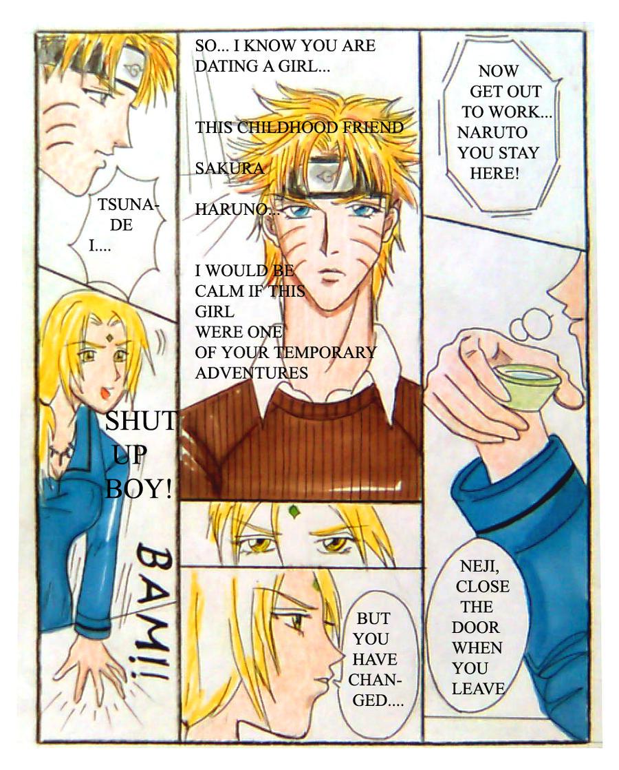 naruto worries 2 page 20 by GuitareMarine on DeviantArt
