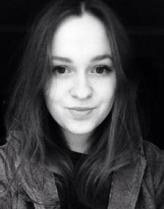MatyldaSzytula's Profile Picture
