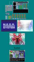 Megaman ZX Char Sheet maker 2