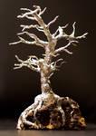Tinfoil Tree