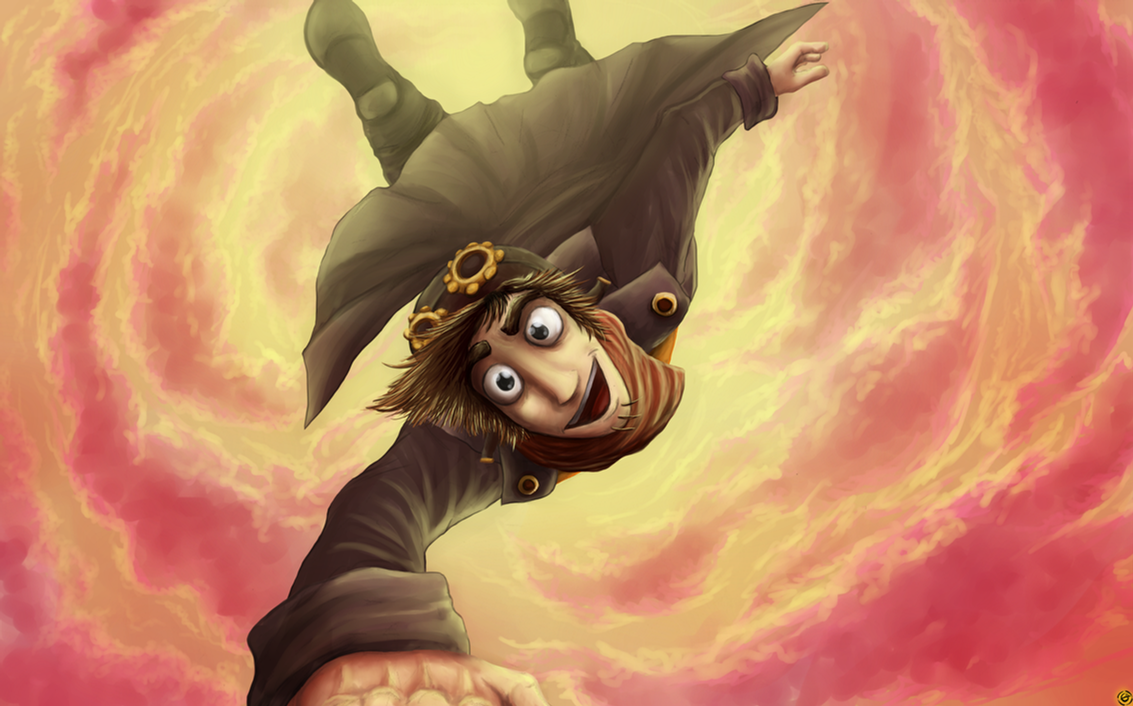 http://th02.deviantart.net/fs71/PRE/i/2013/304/d/7/goodbye_deponia__by_grimmortas-d6sh34n.png