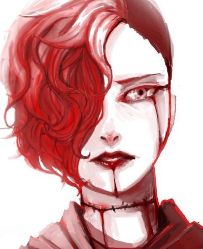 0Fuzzygecko0's Profile Picture