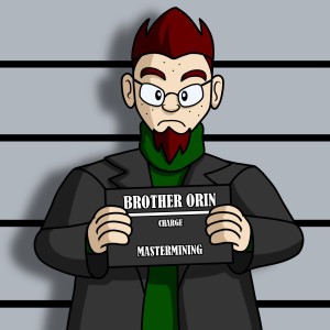 Brother-Orin's Profile Picture