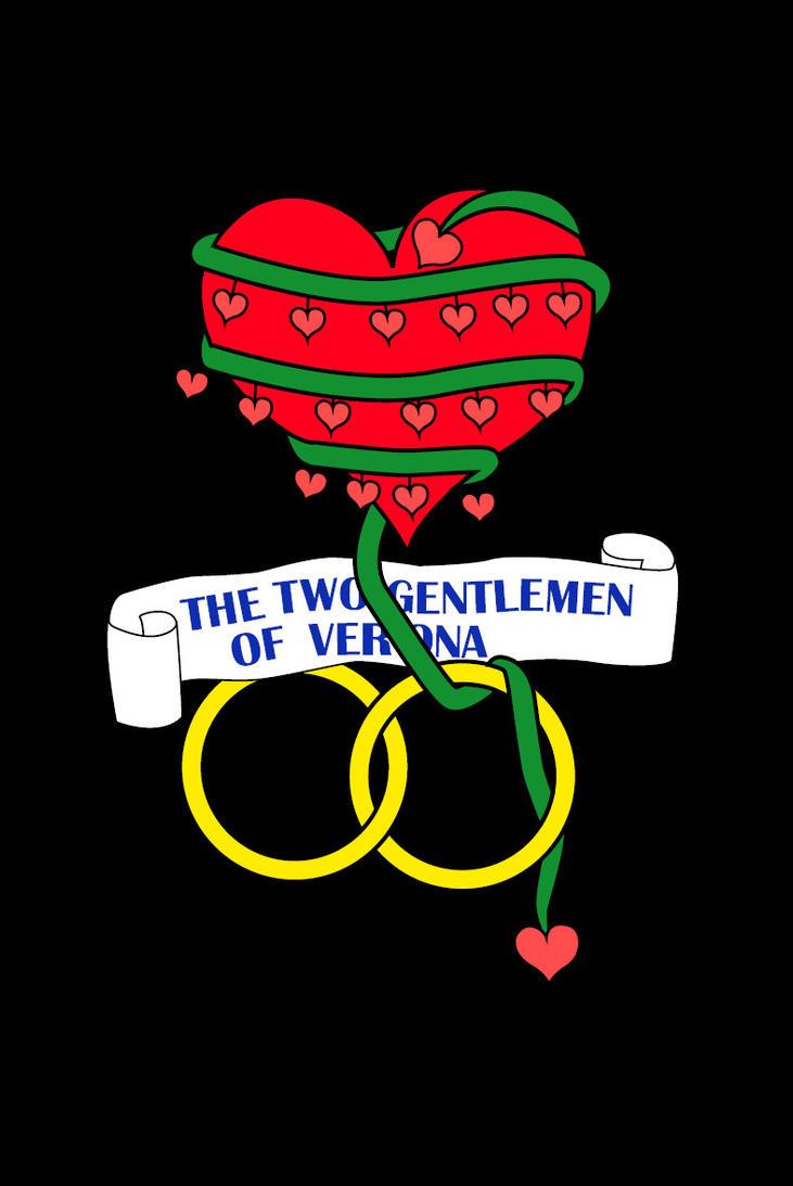 two gangsta villians logo by smidgeonofpigeon on deviantart