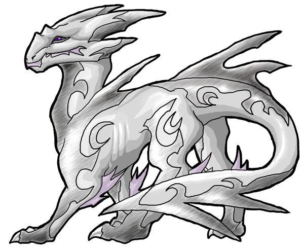 Deshtire by Crazy-Dragon