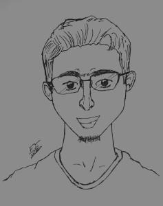 dlukff's Profile Picture
