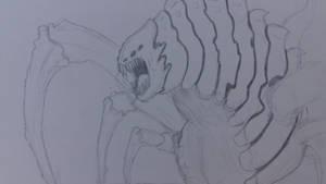 Monolithic Monster