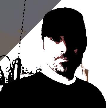bizkilter's Profile Picture
