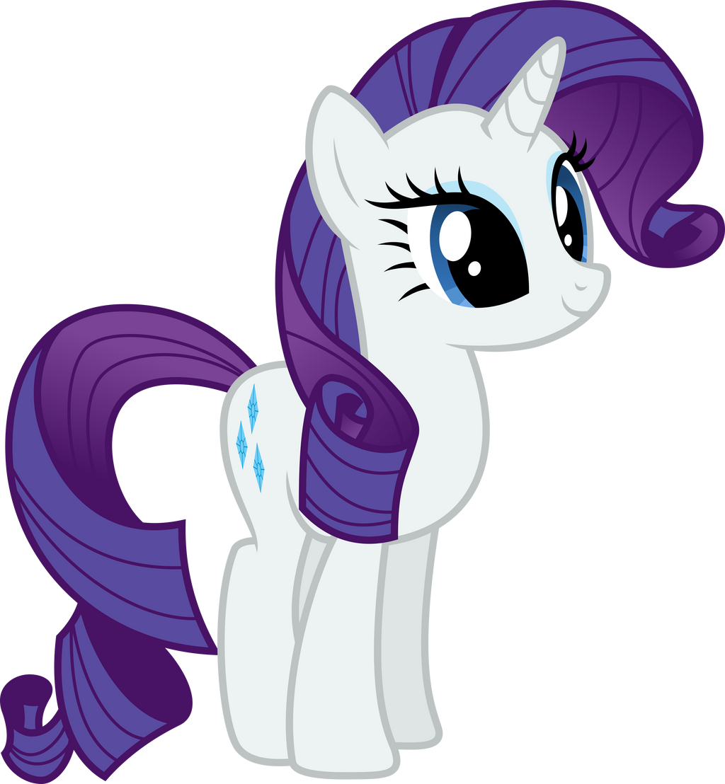 rarity_by_pc012-d7gykpl.png