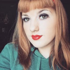 RaeosunshinePets's Profile Picture