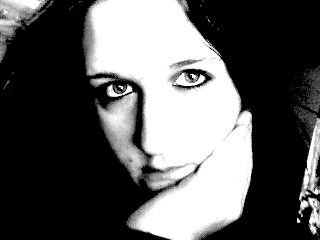 ElTheBlackRose's Profile Picture